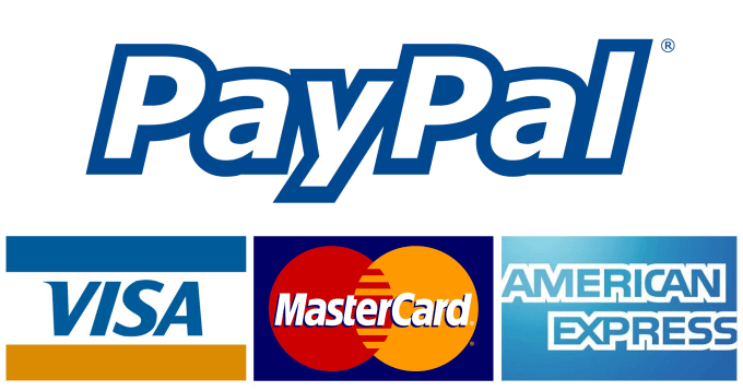 Best Payment Gateway in USA #1: PayPal