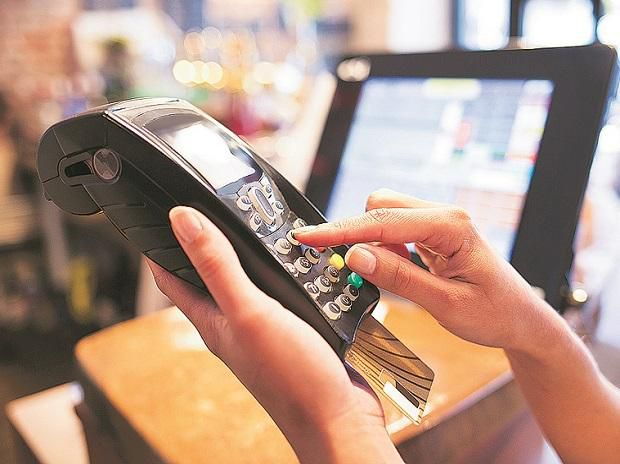 How credit card processing works: Costs and fees