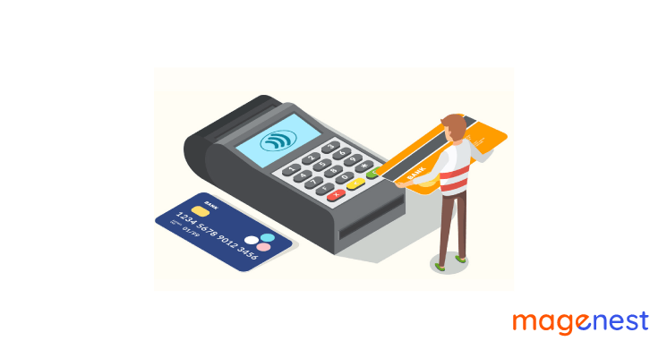 How credit card processing works: What you should know?