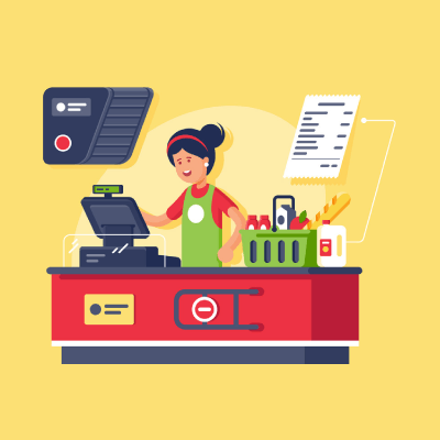 How to Create a Multistep Checkout to Enhance your eCommerce Store