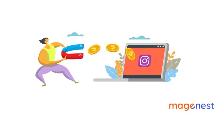 Beginner's Guide to Making Money on Instagram