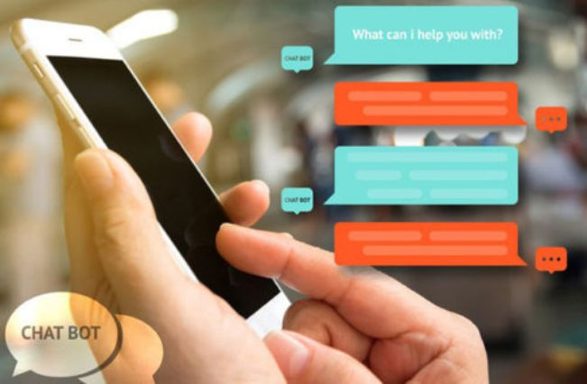 How to set up a chatbot: Chatbot trend