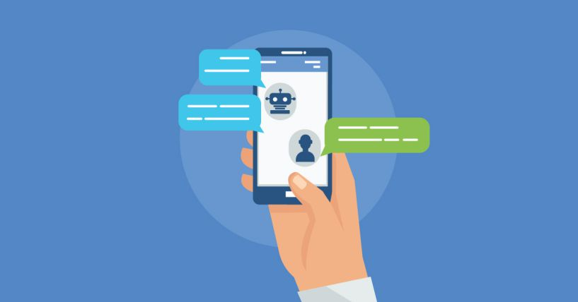 How to set up a chatbot: The importance of using chatbot for eCommerce