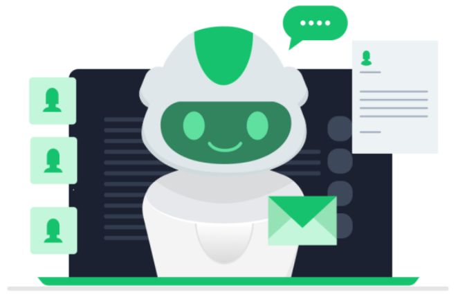 How to set up a chatbot