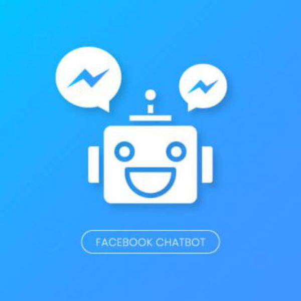 How to set up a chatbot: Facebook chatbot