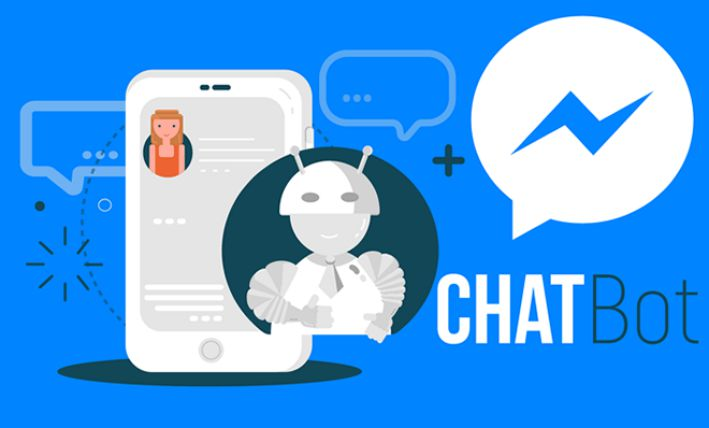 How to set up a chatbot: Chatbot market overview
