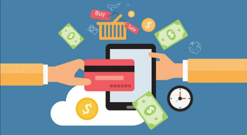 How to start dropshipping business in 2021