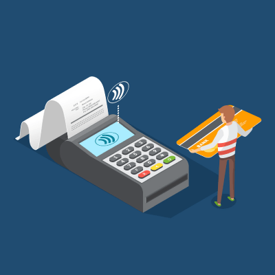 How to use a POS Machine effectively?