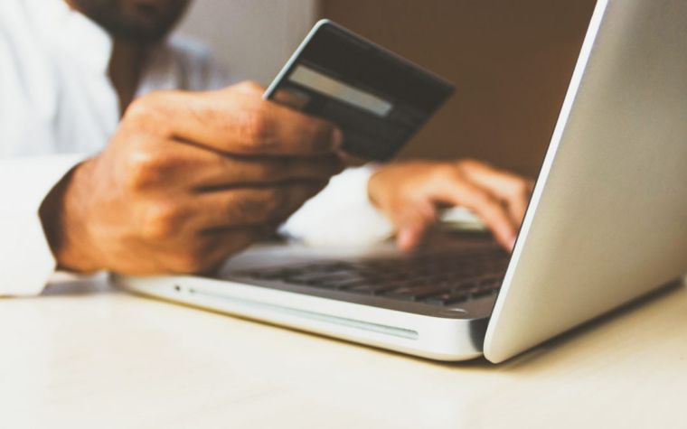One step checkout: what is it?