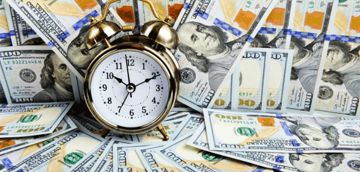 What are the disadvantages of Discounted Cash Flow model?