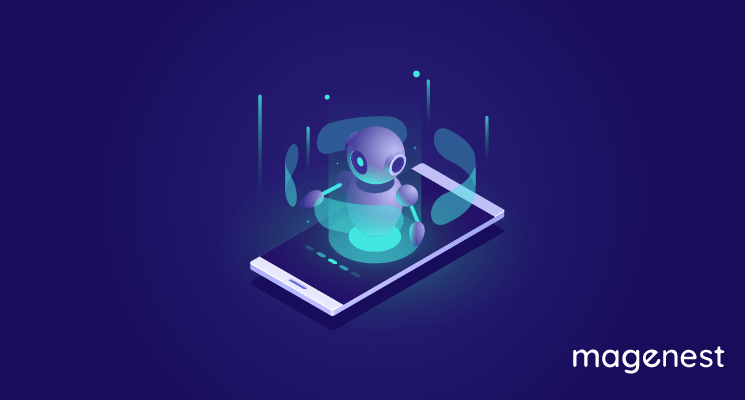 What is Chatbot Marketing? Everything you should know about Chatbots 2021