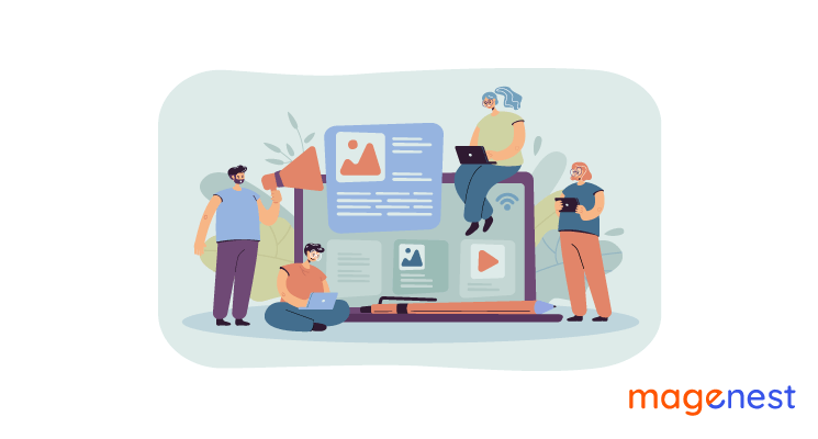 Everything you need to know about Guest Blogging in 2021