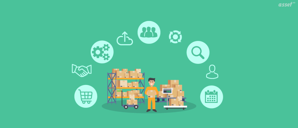Implement Omnichannel Distribution Wisely
