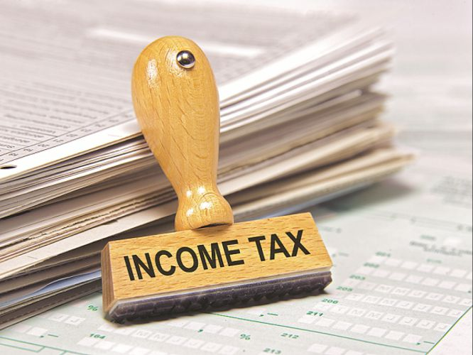 Employers' responsibility for payroll deductions