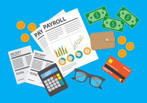 How to calculate the payroll deduction