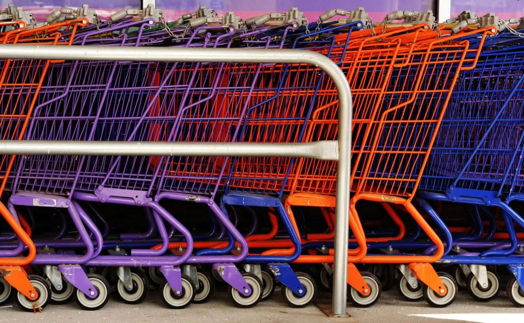 what is shopping cart: What is Shopping Cart? What SWhat are the Benefits of the Shopping Cart