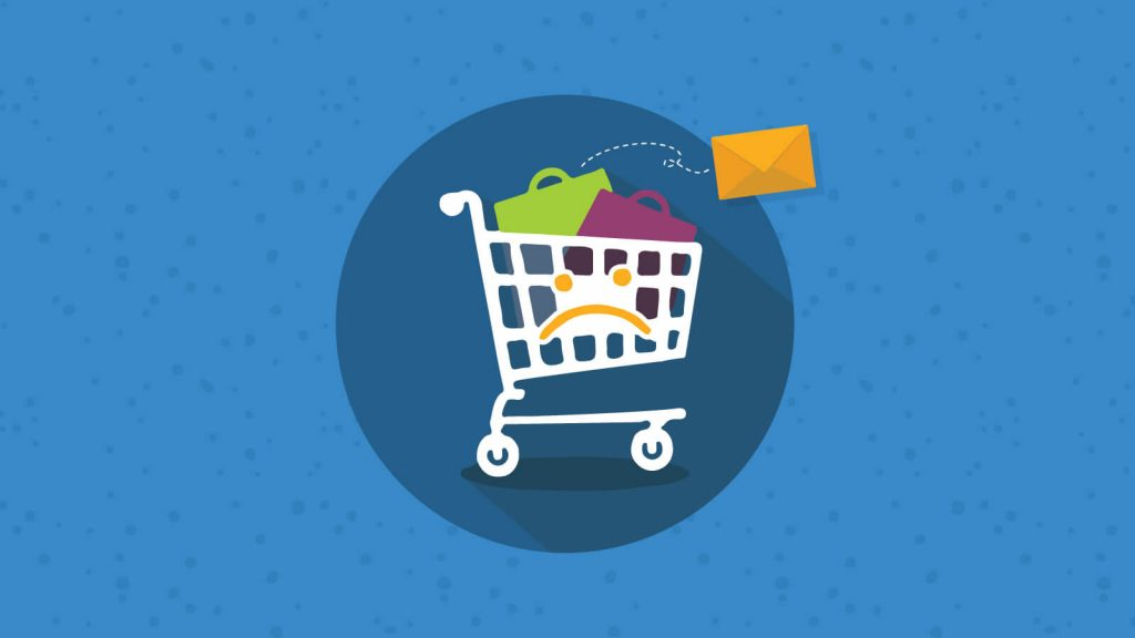 what is shopping cart: How to Respond to Shopping Cart Abandonment?