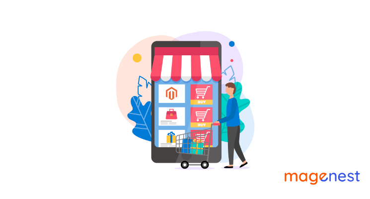 What is Shopping Cart? What Should Magento 2 Merchants Know?