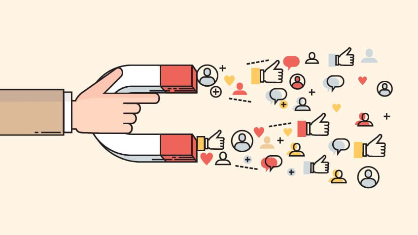 Everything you should know about social proof