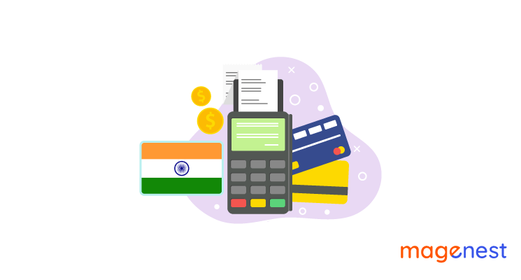 Which is the Top 8 Best Payment Gateway in India?