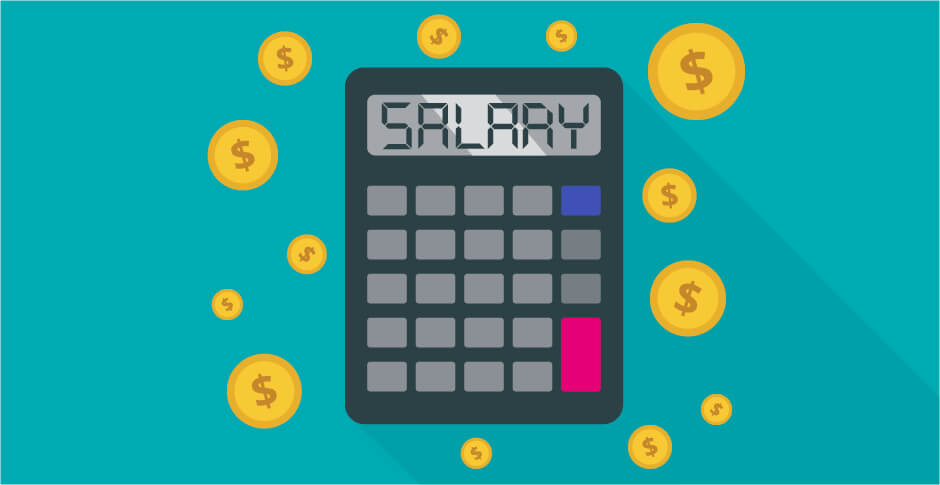 How to calculate payroll: Salary calculation modes