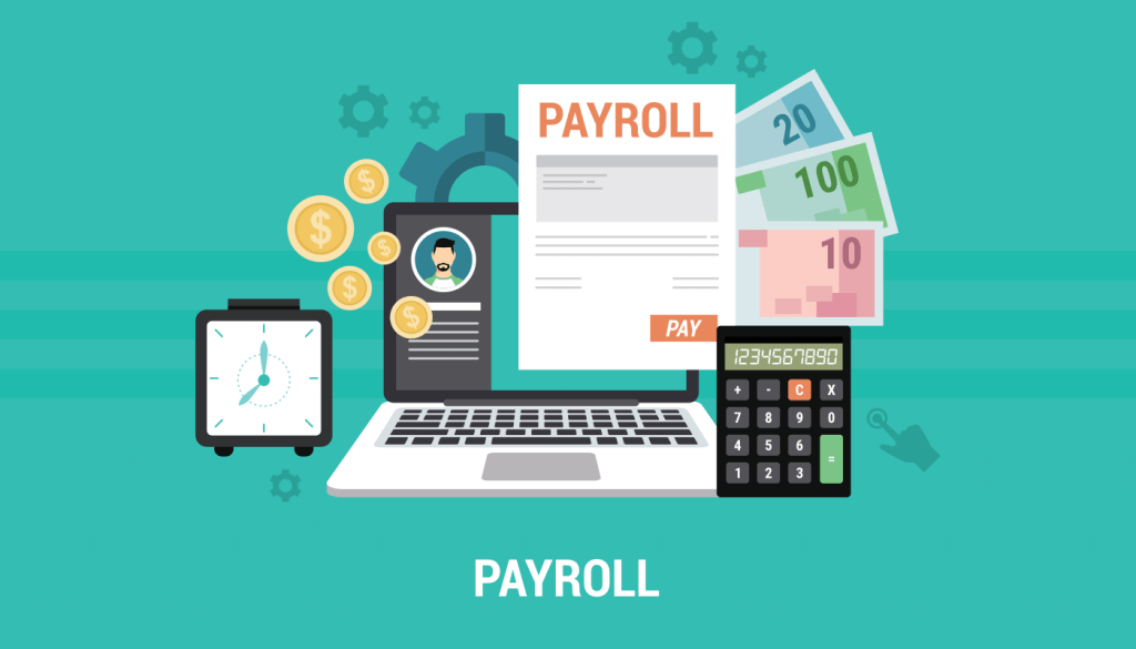 How to do Payroll in Quickbooks: What You Need To Do Payroll In QuickBooks