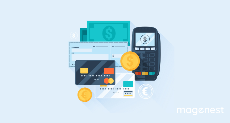 What are Payment Methods Pros and Cons - Payment Methods 101