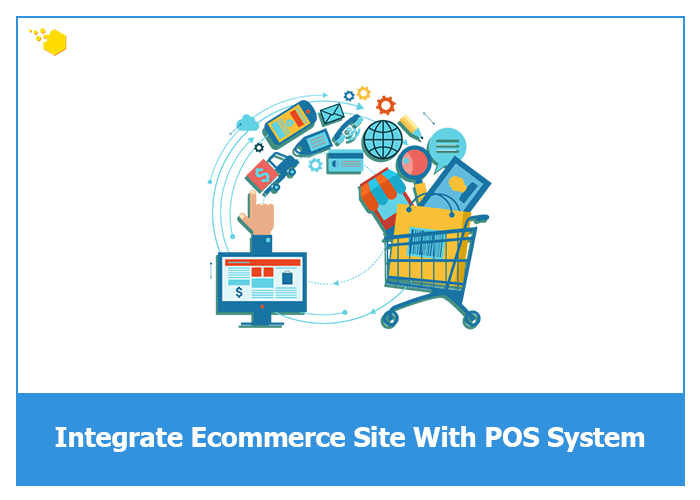 What is POS Integration?