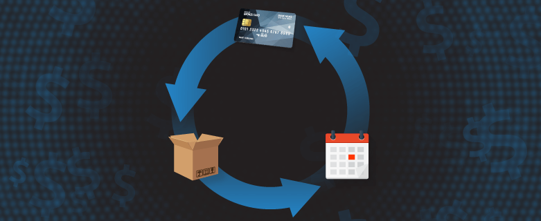 What is Recurring Billing: The DO'S of recurring billing