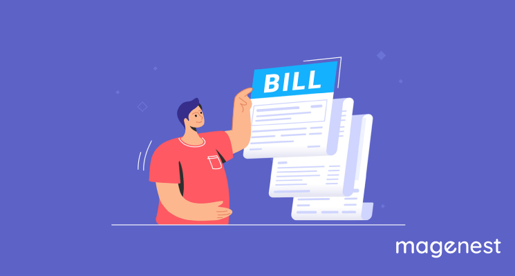 What is Recurring Billing? Things you need to know before you start