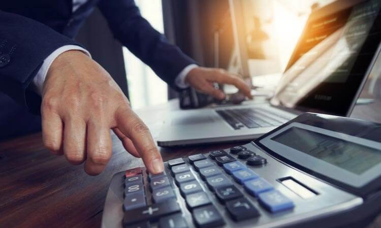 Categorize Transactions and Expenses