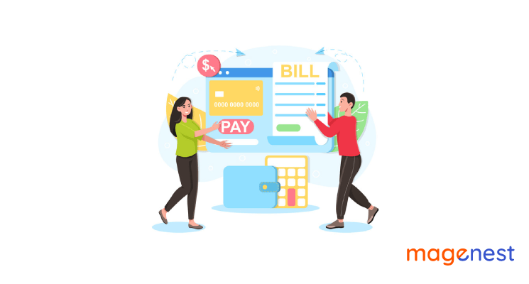 What is eCommerce Accounting? A Complete Guide to this Process