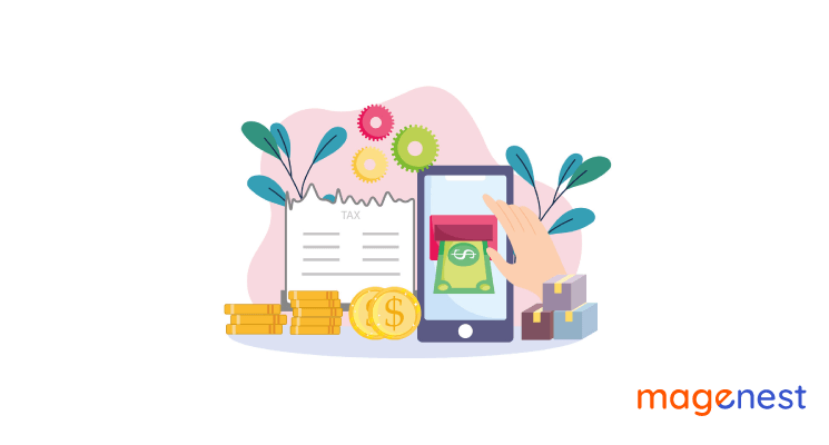 eCommerce Taxation and What Do eCommerce Businesses Need to Know about it in 2021?