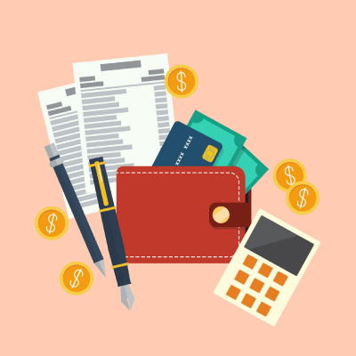 3 Methods of Entering Credit Card Charges in QuickBooks Online