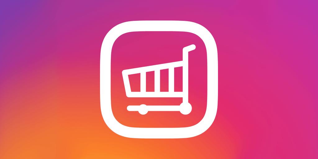Buying from Facebook/Instagram