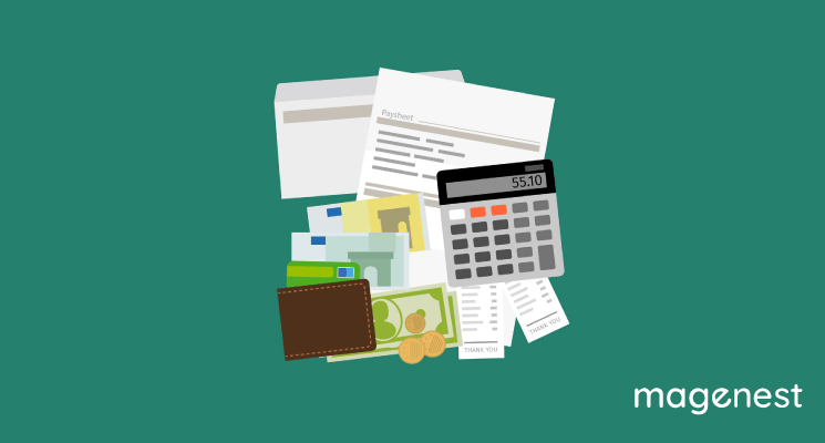 How to Calculate Payroll: A Complete Guide for Employers (2021)