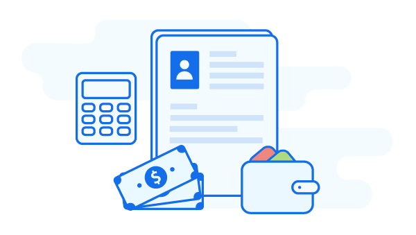 How to calculate payroll: Initial Considerations for Payroll Calculations
