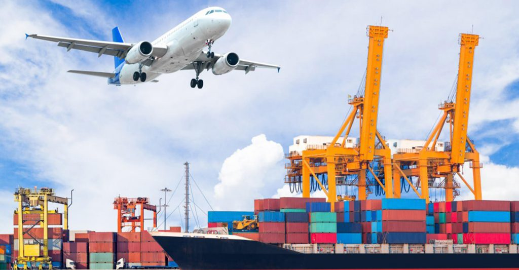 how to calculate shipping cost why you need to calculate shipping cost
