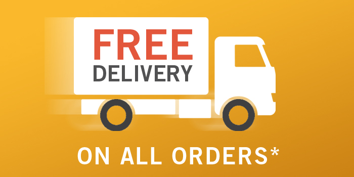 how to calculate shipping cost free delivery