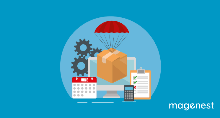 How to Calculate Shipping Costs for Your Business: Shipping 101
