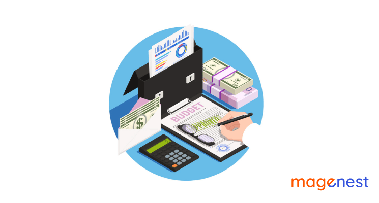 How to Create a Budget in QuickBooks (step-by-step)