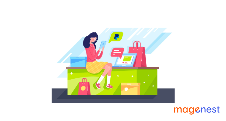 How to Use Paypal in Stores? - 2021 Ultimate Guide for Retailers