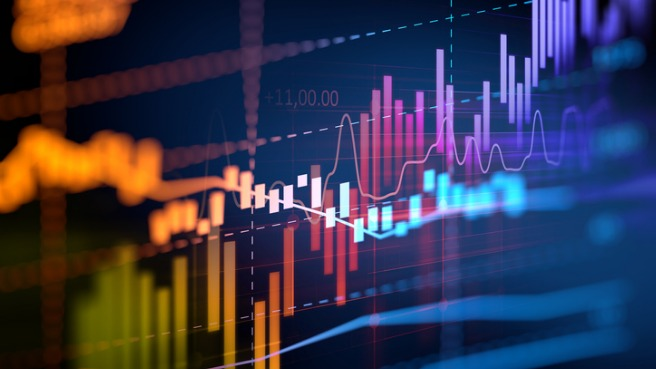 tips for small business owners data analyzing