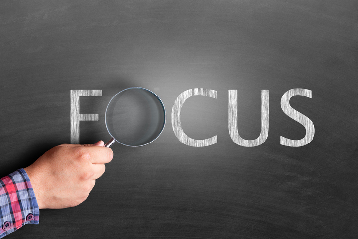 tips for small business owners focus