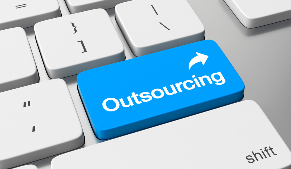 tips for small business owners outsourcing