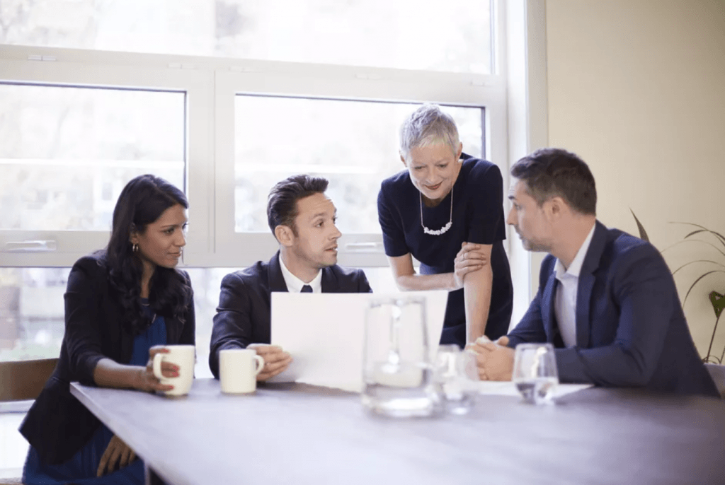 tips for small business owners be nice to employees
