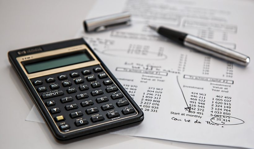 tips for small business owner finance