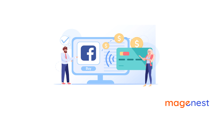 What is Facebook Pay? Full Guide to Facebook's Cool Feature