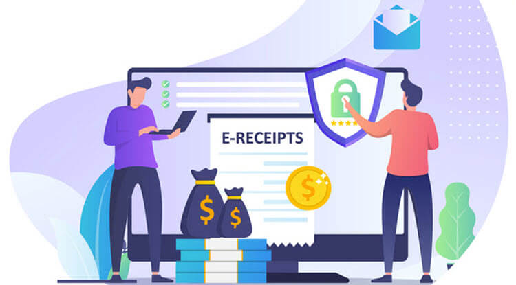 How to Accept ACH Payments