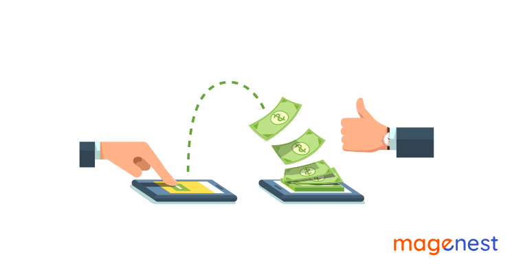 What is ACH Payment? Everything You Need to Know about It